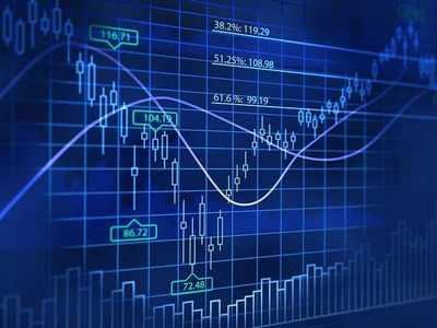ghnw20170620 151337 246 - A Few Things To Remember When Trading Forex