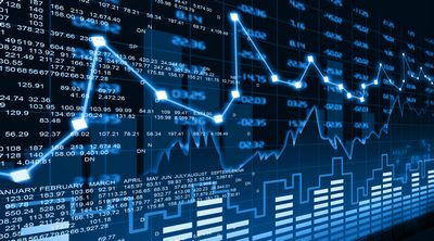 global forex markets - The Forex Investor's Guide to Understanding the Currency Markets