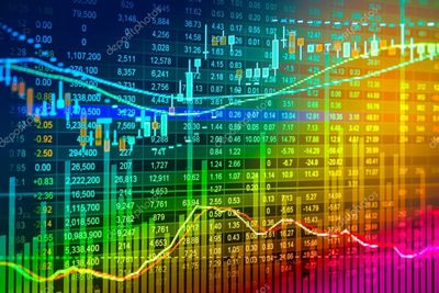 """mercado de capitais 1 jpg - Currency trading is important for everyone, especially the beginners. So, invest wisely and remember that everything begins with your currency. How To Trade - The Difference Between The World Of """"Real Money"""" And A Currency Trading Platform"""